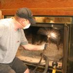 chimney-sweep_1600